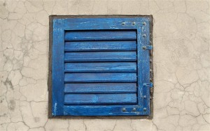 Kék spaletta