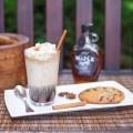 Nespresso illatos-aromás jegeskávé