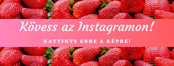 Rántott hús wokban - Kövess az Instagramon!