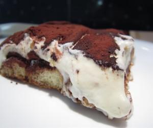 Tiramisu recept – a legfinomabb olasz desszert