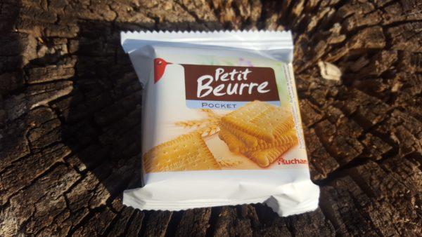 Auchan petit beurre keksz