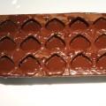 Bonbon készítése 7
