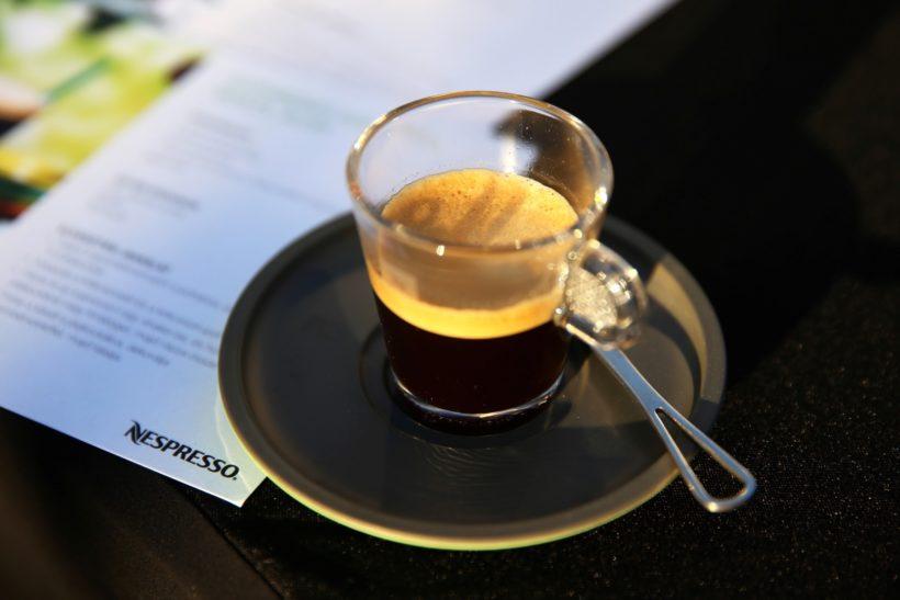 Cafezinho do Brasil - Espresso