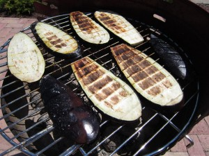 Muszaka recept: süsd vagy grillezd meg a padlizsánt
